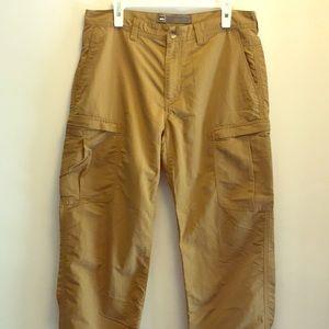 REI Men's Hiking Pants